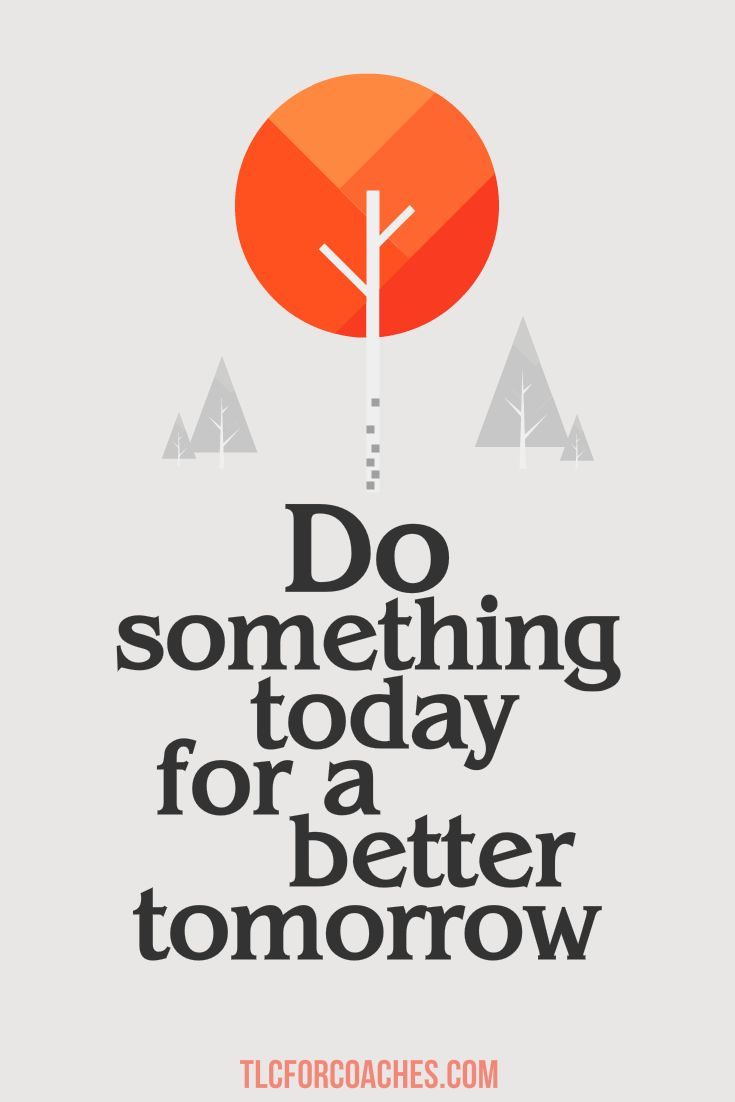 Tomorrow With A Smile Knock Off: Best 25+ Tomorrow Quotes Ideas On Pinterest