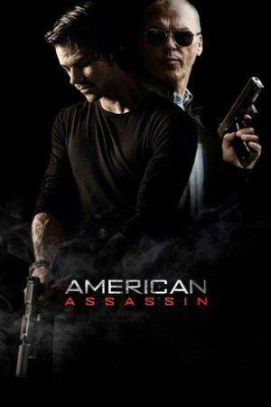 American Assassin Full MOvie Download Watch Now : http://hd-putlocker.us