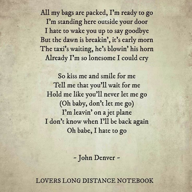 65 Best John Denver Lyrics Images On Pinterest: 310 Best Music....its Song That Connects All Human Souls