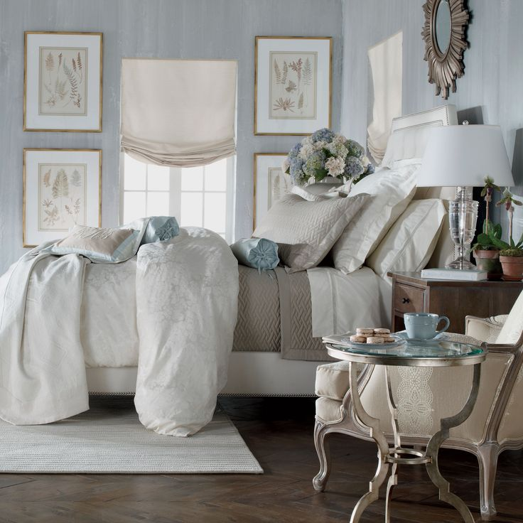 Ethan Allen Bedroom Sets Zen Type Bedroom Design Eiffel Tower Bedroom Decor Italian Bedroom Furniture Online: 36 Best Images About Ethan Allen Designs On Pinterest