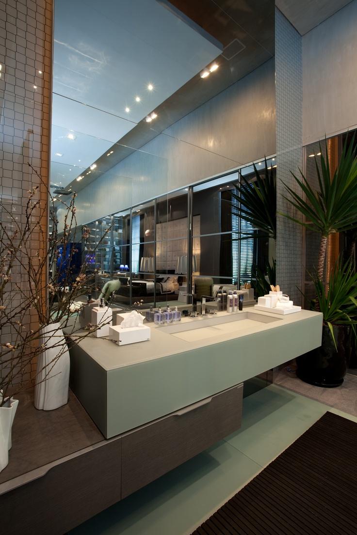Condominiums And Luxury Apartments Part 68