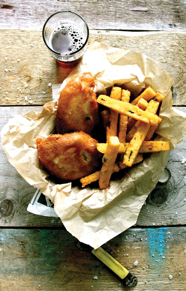 Best 25 fish and chips menu ideas on pinterest fish for Good fishing near me