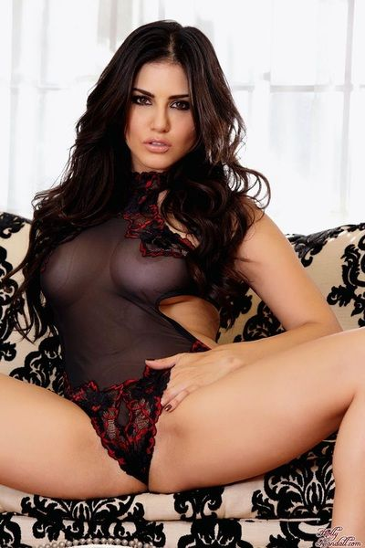 Sunny leone all xxx photos-5201