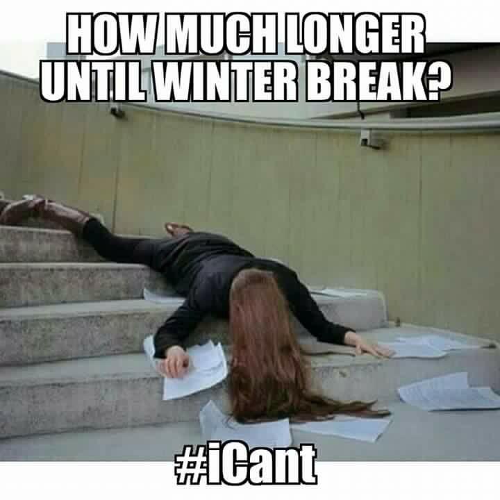 Funny Meme For Breakup : Best teacher memes images on pinterest funny stuff