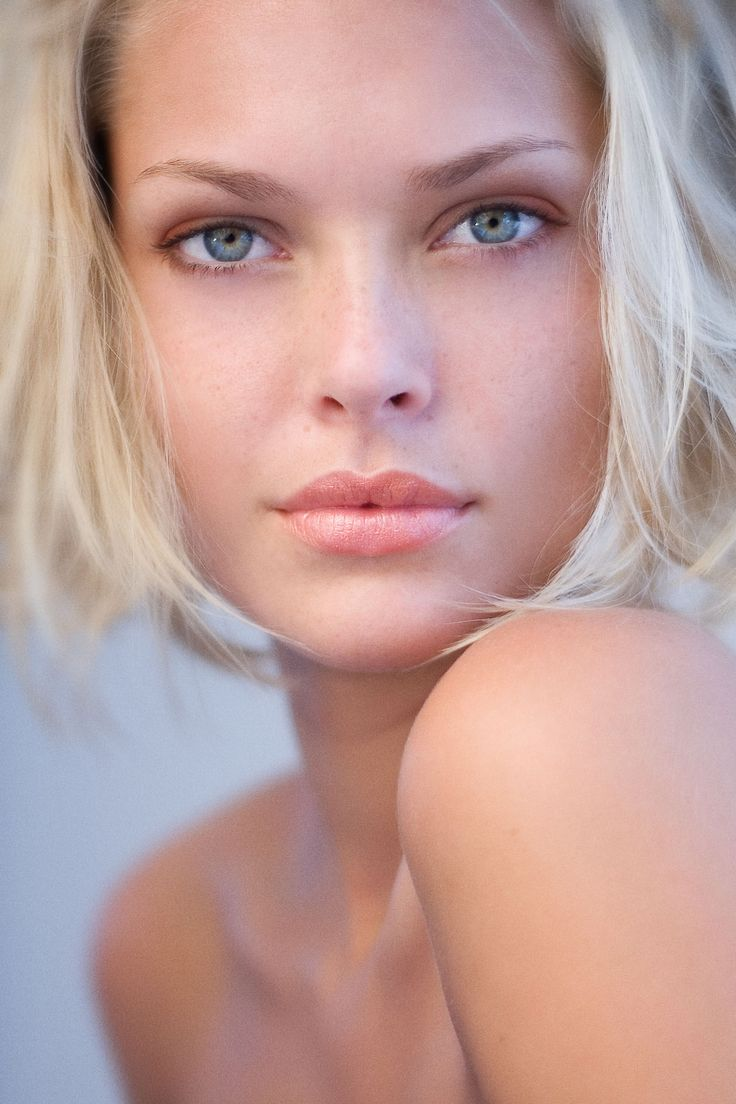 beauty v a n i t y 2 pinterest 20 years face and lofts