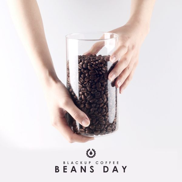 Beans day