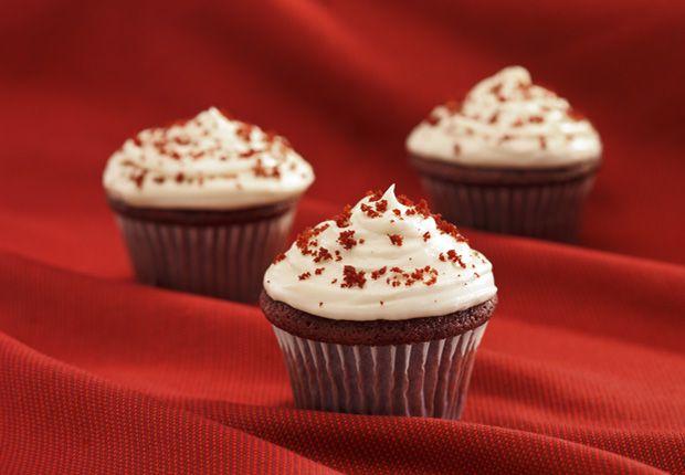 Duke S Mayonnaise Red Velvet Cake