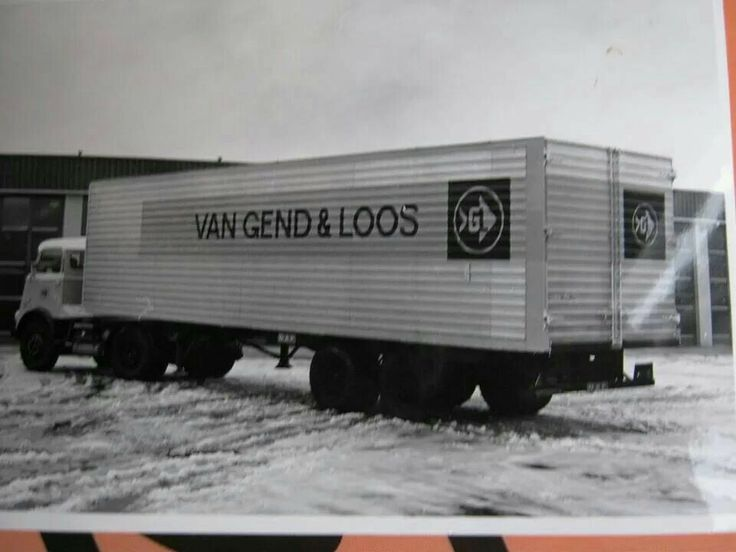 322 beste afbeeldingen over van gend en loos op pinterest vrachtwagens logo 39 s en amsterdam. Black Bedroom Furniture Sets. Home Design Ideas