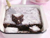 9.948 gesunde Kuchen-Rezepte - Seite 7   EAT SMARTER