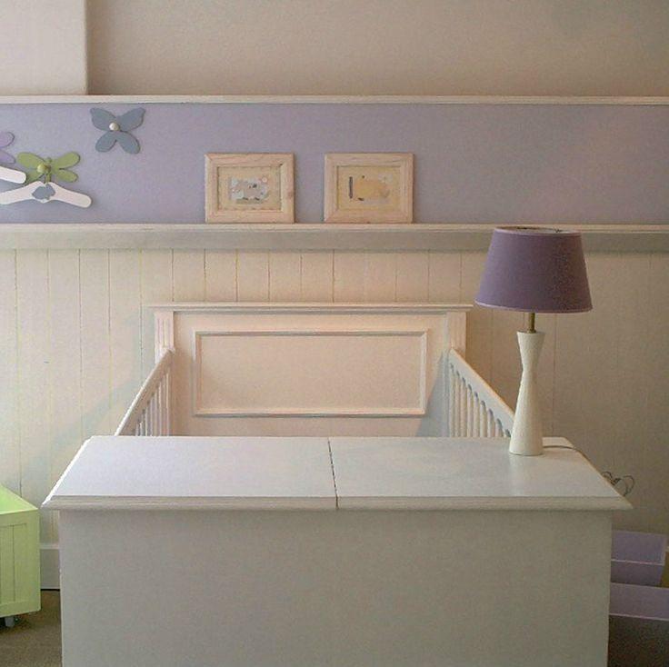 8 mejores imágenes de cunas muebles en Pinterest | Muebles, Cunas ...