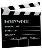 Old Hollywood Themes | Vintage Hollywood Decor Ideas