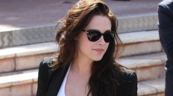 eed57f29a0e07 persol entre os oculos de sol mais caras do mundo   Dicas de moda ...
