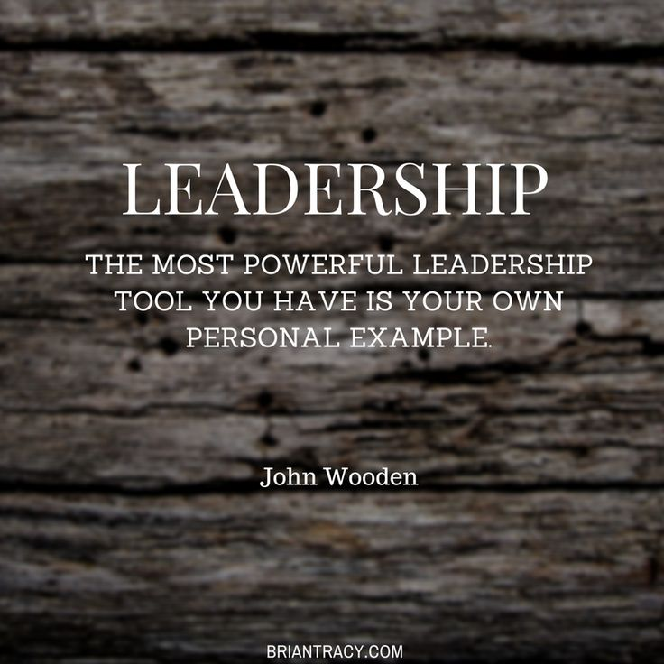 Quotes Leadership: 77 Best Images About Leadership Quotes On Pinterest