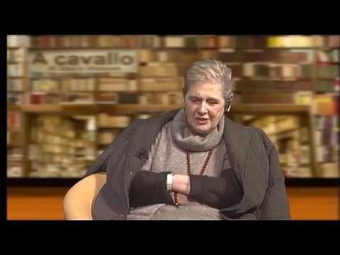 Intervista a Luca Moneta cavaliere gentile
