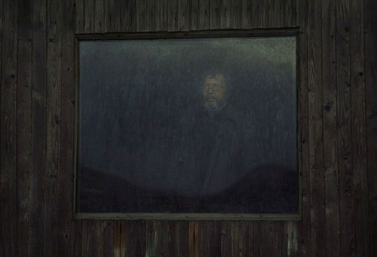 El Ciudadano » ¿Cómo vive el hombre más solitario del planeta?