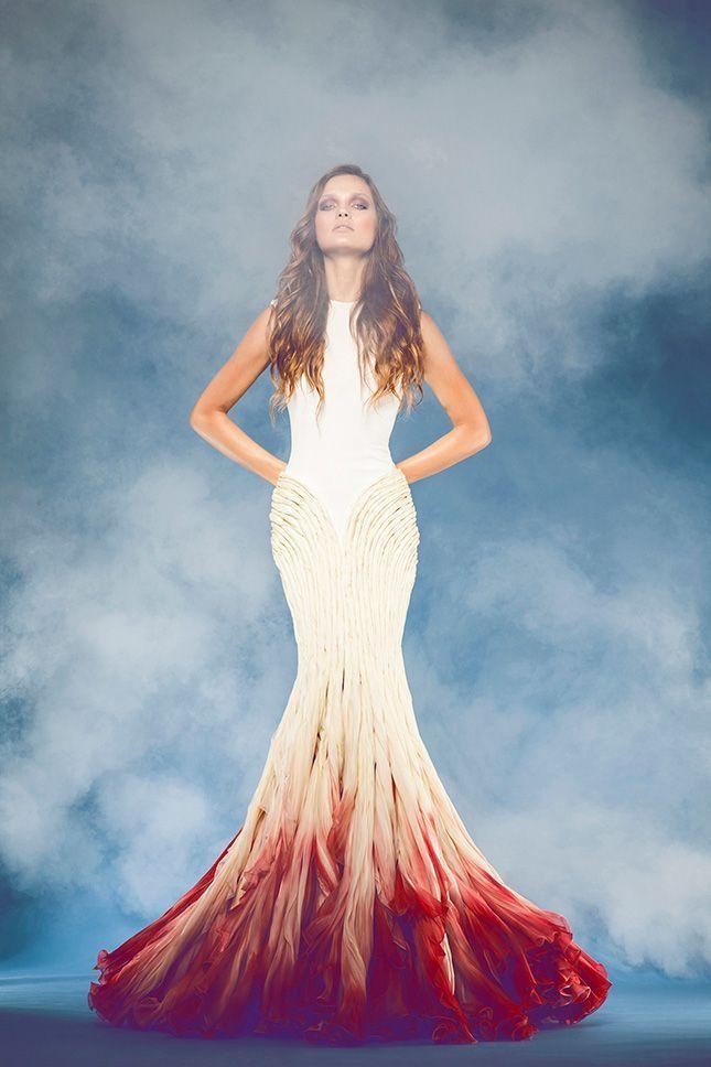 bridal dress brautkleider hochzeitskleider 5 besten