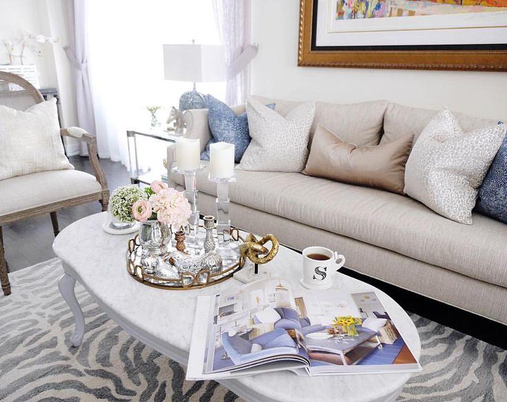 Mejores 579 imágenes de Family Room en Pinterest | Ideas para el ...