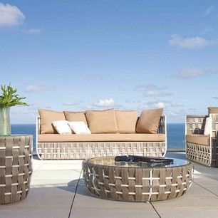 Skyline Outdoor Furniture 53