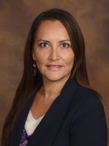 Sunshine S. Sykes.   SACRAMENTO – California Governor Edmund G. Brown Jr. today announced the appointment of Sunshine S. Sykes to a judgeship in the Riverside County Superior Court. She will be sworn in before the end of the year.