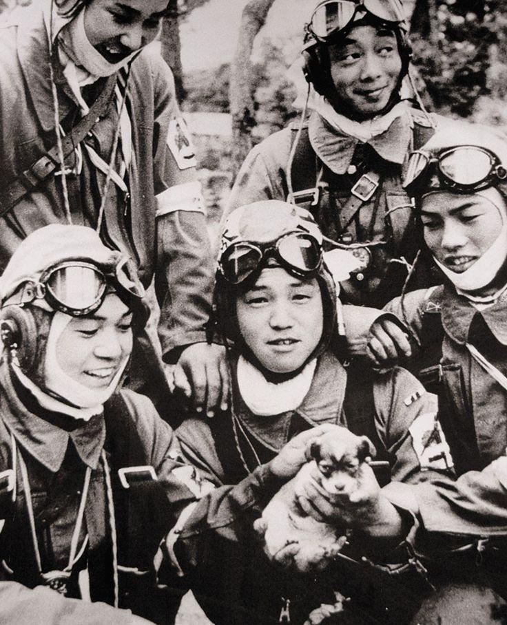 https://i.pinimg.com/736x/1e/c4/9b/1ec49bc161ccf6c61983689d6b19e821--kamikaze-pilots-kagoshima.jpg
