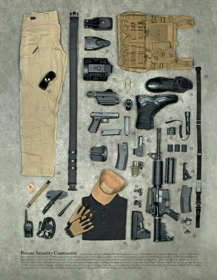 4185 best Tactical images on Pinterest | Tactical gear ...