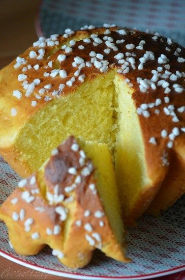 Le Pastis Landais...comme un petit air de vacances - Le blog de C'est Nathalie…