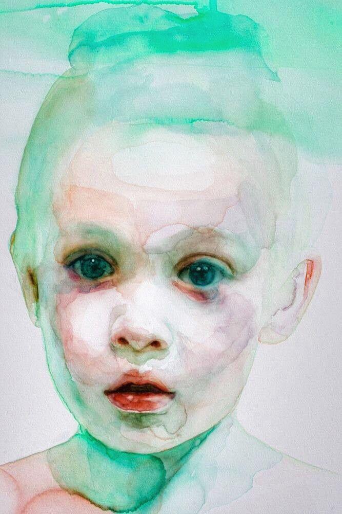 Ali Cavanaugh - Kai Fine Art   Art, Art gallery
