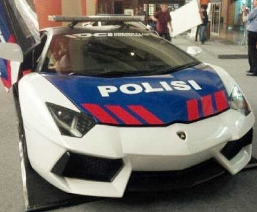 607 Best Police Car Images On Pinterest Police Vehicles