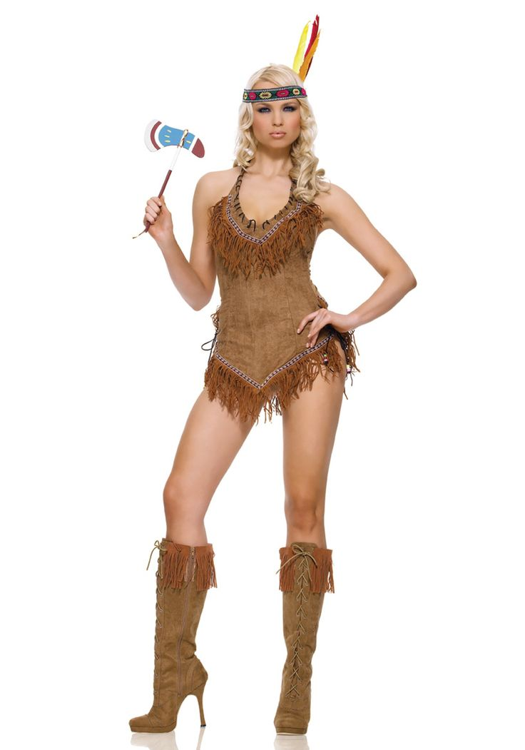 Sexy Indian Girl Costume - Best 25+ Indian Girl Costumes Ideas On Pinterest Indian Costume