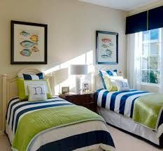 Image result for neutral boys bedrooms