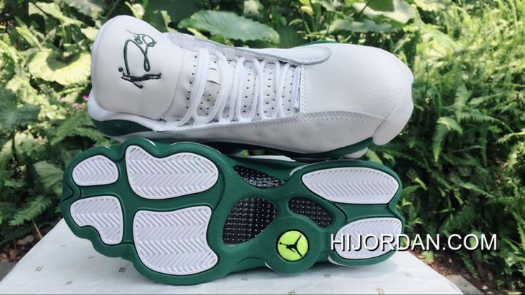 https://www.hijordan.com/aj13-air-jordan-13-allen-ray-white-green-for-sale-gzxy8.html AJ13 AIR JORDAN 13 ALLEN RAY WHITE GREEN FOR SALE GZXY8 : $108.55