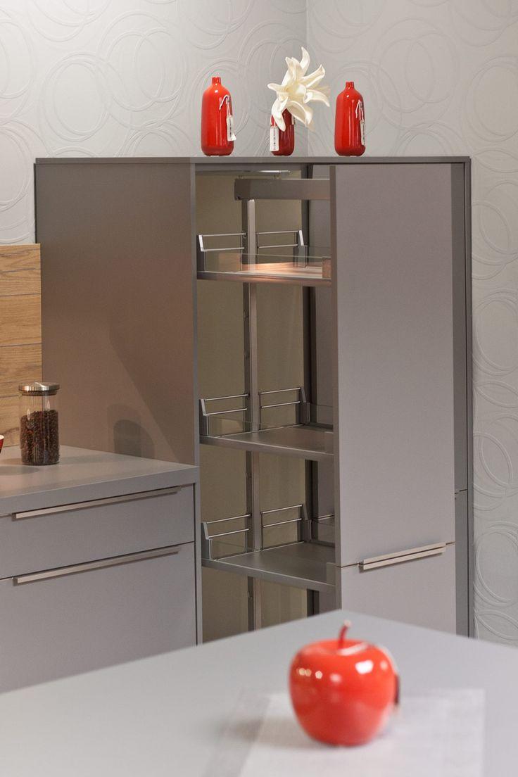 Badezimmermöbel Ikea Erfahrungen ~ Apothekerschrank Küche 20Cm Breit  Jtleighcom  Hausgestaltung