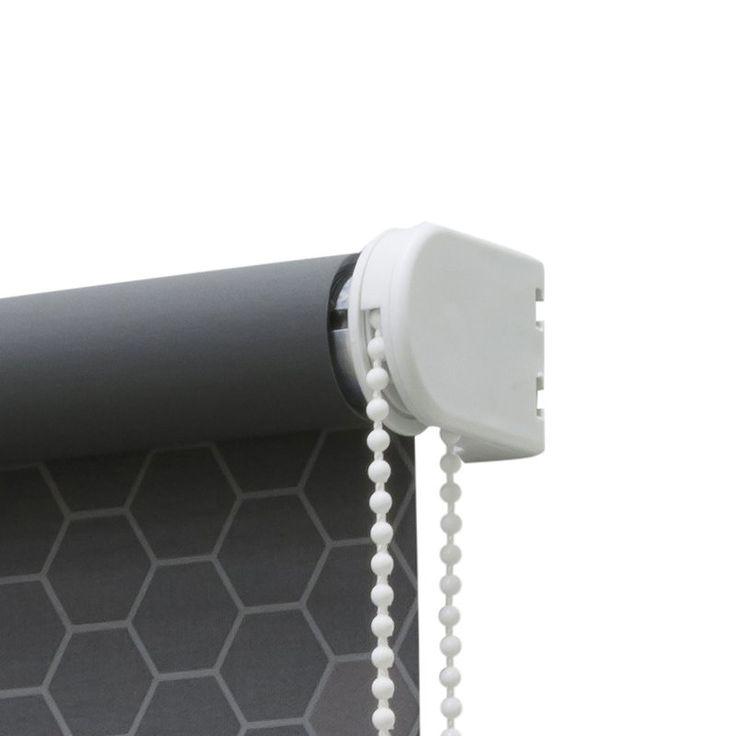 best 25 roller blinds ideas only on pinterest blinds. Black Bedroom Furniture Sets. Home Design Ideas
