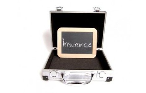 Tips in Getting Cheap Travel Insurance