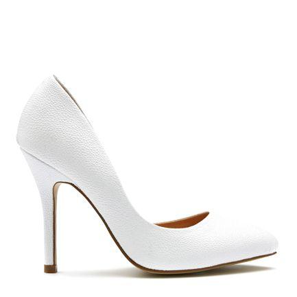 Ivvoke White $59.95 AUD
