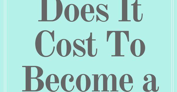reiki master cost reiki training cost reiki master reiki practitioner cost of reiki reiki fees reiki healer reiki benefits reiki energy