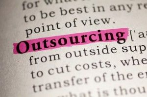 Outsourcing your way to business success