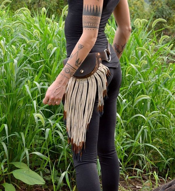 Tribal tattoos are symbols inked from different tribal cultures for example, Native American, African, Indian, Egyptian, Aztec, Hawaiian, Mayan, Maori ...