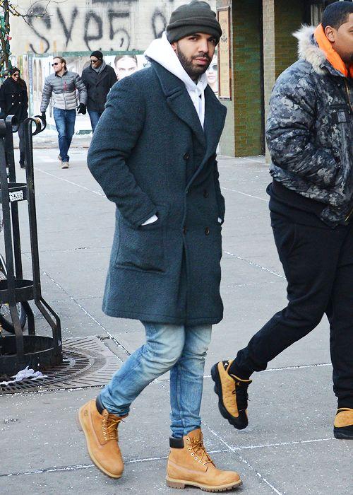 Rihanna And Drake 2015 Google Search Drake And Rihanna