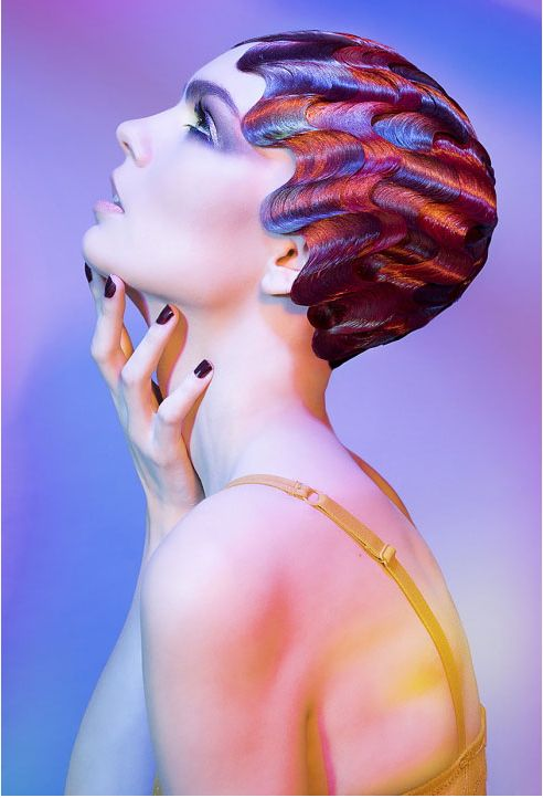 ook at some of the stunning photos from the 14 NAHA finalist categories and get ready to be inspired!