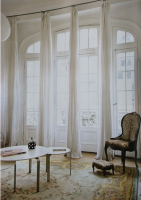 88 Best Arch Window Ideas Images On Pinterest Arched