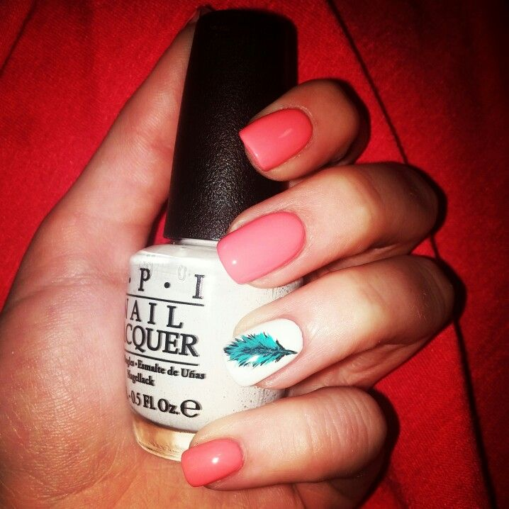 39 best Nail art by me! images on Pinterest   Glitter, Glow and Nail art