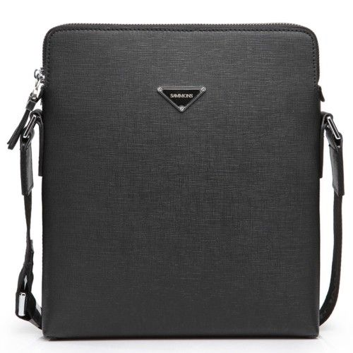 """""""UniqueBuys is Australia's online shop for the latest Bags For Men and unique items at better prices. Shop Now for Huge Savings!"""""""