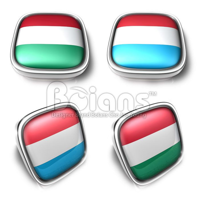 #Boians #Boians_com #RomaniaFlag #LuxembourgFlag #RomaniaIcon #LuxembourgIcon #RomaniaSymbol #LuxembourgSymbol #Hungary #Romania #Luxembourg #Luxembourg #Europe #Europe #3D #flag #flags #world #nation #3Dicons #icons #ICON #miniature #trading #exporting #business #business #security #retail #travel #haenggong #scheduling #contract #medicalservice #games #events #PowerPointmobile #web #applications #games #Asia #Europe #NorthAmerica #SouthAmerica #Africa #thePacific #worldwide #world #travel…
