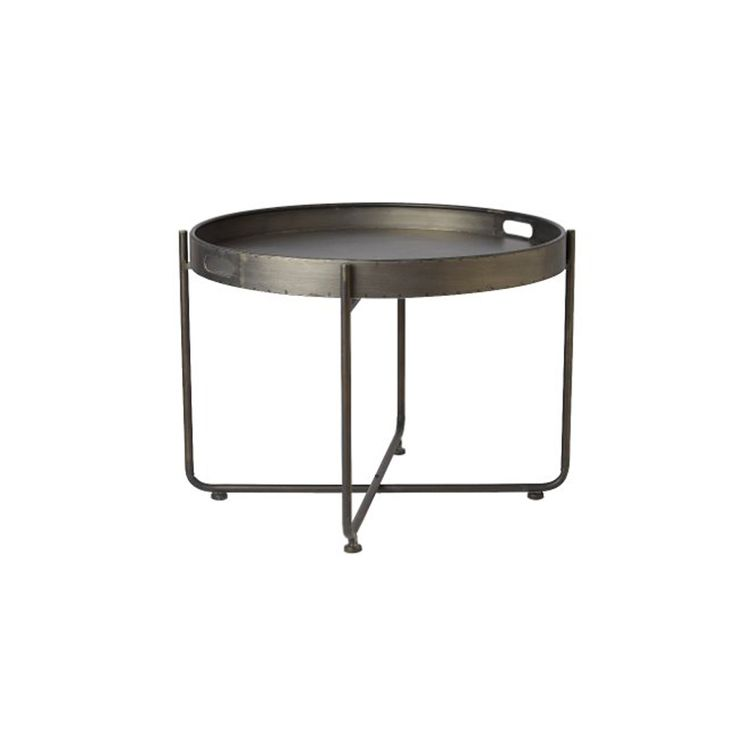 William Coffee Table L