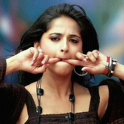 Anushka Shetty- anushka,anushka hot,anushka photos,Latest News,movies,Wallpapers,Photos, Videos: anushka latest photo gallery