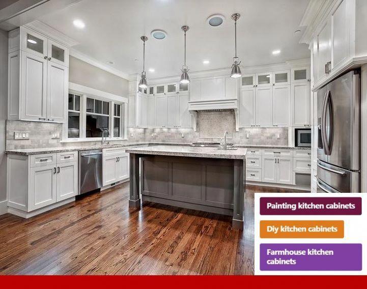 kitchen cabinet refacing milwaukee wi   white modern