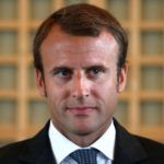 France to nationalise shipyard if Italy rejects deal  Minister
