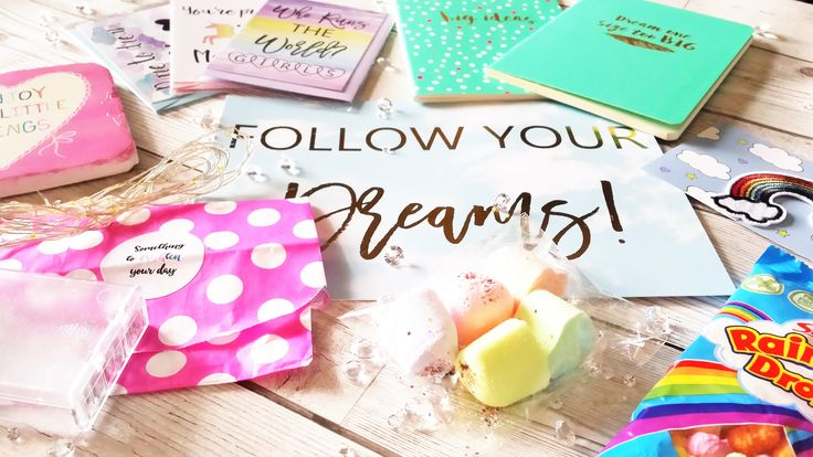 Treatbox Reveal & Review July 2016 | #Lifestyle POST by Elite Member @lilmizzstake Ft Treat Box uk