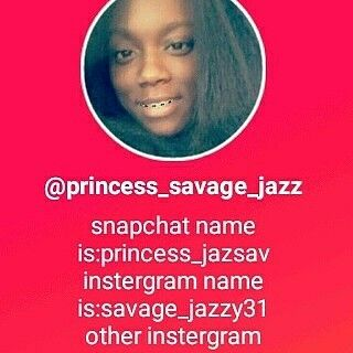 Follow this Instagram she cute girls with braces😇😍😘
